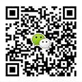 广西贵港嘉龙木业-千亿体育平台厂家,建筑胶合模板批发价格便宜,23年老品牌,保障建筑工程的进度!