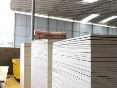 嘉龙木业千亿体育平台生产工艺