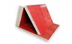 广西千亿体育平台厂家大全-优*质木模板厂家