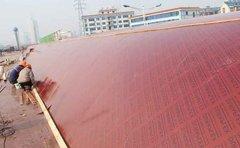 千亿体育平台厂家8月新品-桥梁模板