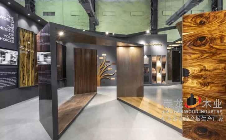 店面形象升级,木材企业品牌店主们如何提高品牌竞争力?