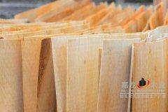 桉木板是什么?桉木板价格多少?