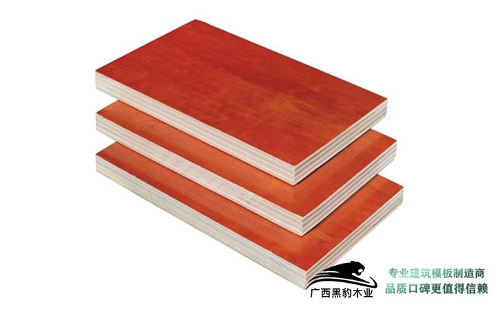 工程模板高层建筑模板