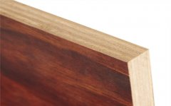 工地建筑千亿体育平台的尺寸规格有哪些?木胶板